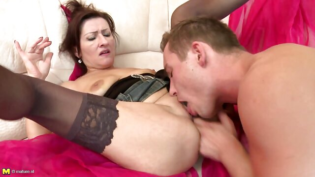 Pornstars愛セクシーな喜びからあなた 女の子 の ため の エッチ ビデオ