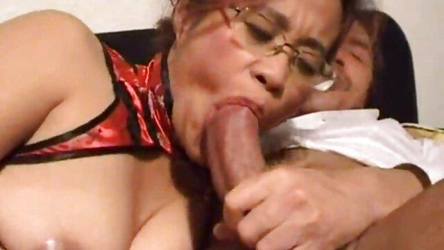 若いアジアの吸息子ディック激しく前に取るそれアップのお尻 女の子 の 為 の 無料 エッチ 動画